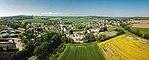Haselbachtal Gersdorf Aerial Pan alt.jpg