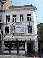 Hasselt - Huis De Dry Pistolen.jpg