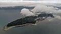 Hat Island aerial.jpg