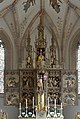 Hauptaltar Pfarrkirche Völs am Schlern Meister Narziß.jpg