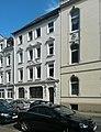 Haus Laerchenberge Hannover.jpg
