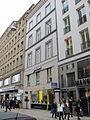 Haus Neuer Wall 7.jpg