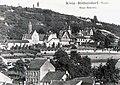 Haus Rexroth Kleinblittersdorf 1900.jpg