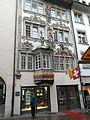 Haus zum Steinbock Schaffhausen.jpg
