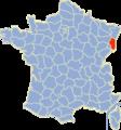 Haut-Rhin-Position.png