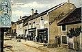 Haute marne allemand 1905 73046.jpg