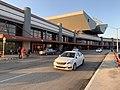 Havana Airport Terminal 3 Departures.jpg