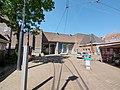 Havenstraat Remise foto 1.jpg