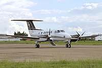 Hawker Beechcraft B200GT King Air AN1459789.jpg