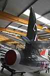 Hawker Hunter F1 WT651 (14627185863).jpg