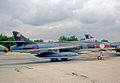 Hawker Hunter FGA9 XK137 45 Sq GC 310776 edited-2.jpg