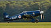Hawker Sea Fury FB 10 F-AZXJ OTT 2013 03.jpg