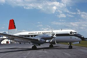Hawker Siddeley HS-748 Srs2-209, Bradley Air Services AN2270071.jpg