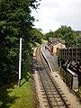 Haworth Station - geograph.org.uk - 1416301.jpg