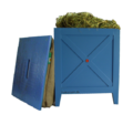 Haybox blue.png