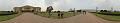 Hazarduari Complex - 360 Degree View - Nizamat Fort Campus - Murshidabad 2017-03-28 6308-6321.tif