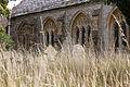 Hazelbury Bryan Churchyard.jpg