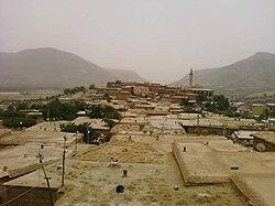 Hazro, Diyarbakir.jpg