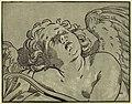 Head of Cupid LCCN2008675428.jpg