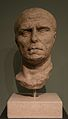 Head of Old Man in Museo Nazionale Romano.jpg