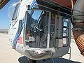 Heavylift-UH54A-N44094-030912-03.jpg