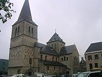 Heerlen Pancratiuskerk.jpg