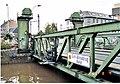 Hefbrug over de Dender t.h.v. de Werf - 334386 - onroerenderfgoed.jpg