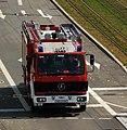Heidelberg - Freiwillige Feuerwehr Pfaffengrund - Mercedes-Benz 1224 - H&E Karlsruhe - HD-2034 - 2018-08-04 11-42-16.jpg