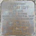 Heidelberg Gustav Bopp.png