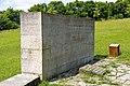 Heidenheim-Feldmarschall-Rommel-Denkmal-10.jpg
