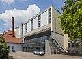 Heidenheim Germany Hellenstein-Gymnasium-01.jpg