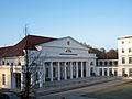 Heiligendamm Kurhaus.jpg