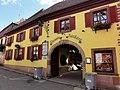 Heiligenstein rPrincipale 29.JPG