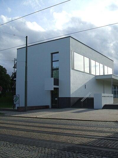 Heinrich-Schütz-Schule Meysenbug-Flügel15.jpg