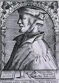 Heinrich Cornelius Agrippa00.jpg