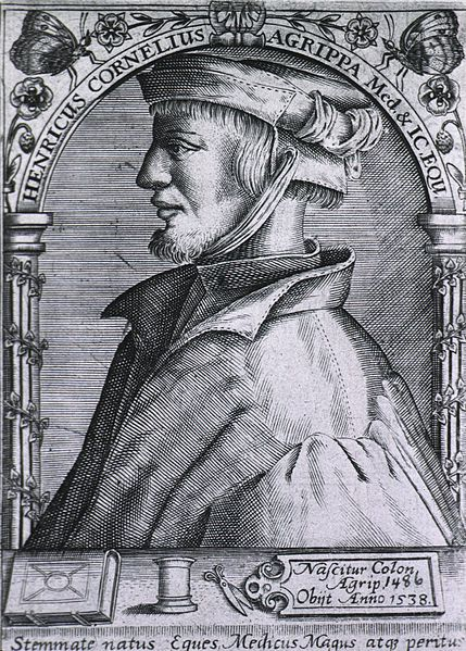 429px-Heinrich_Cornelius_Agrippa00.jpg