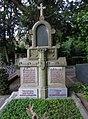 Heinrich Wiethase -grave.jpg