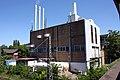 Heizkraftwerk Ortenberg.jpg