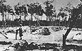 Hel zniszczenia 1939 1.jpg