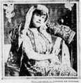 Helen Losanitch Frothingham 1915.png