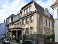 Helene-Lange-Realschule Steele.jpg