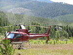 Helicopter firefighting (7204303650).jpg