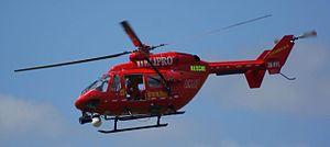 Helipro BK117 - Flickr - 111 Emergency (1).jpg