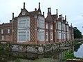 Helmingham Hall 2.jpg