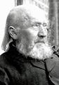 Helmuth Schroeder.png