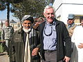 Helping link Kabul and the provinces (10700352804).jpg