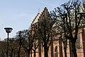 Helsingborg 2009-04-13 (3482817091).jpg