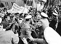 Helsinki-demonstration-1968a.jpg