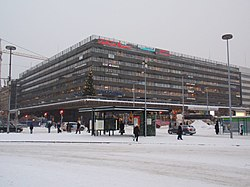 Helsinki City Center3.jpg