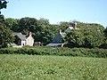 Hendre House - geograph.org.uk - 519078.jpg